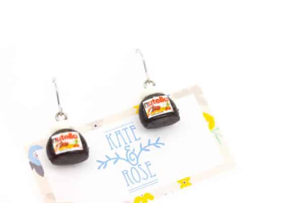 nutella-drop-earrings-by-kate-and-rose-912373-katenrosetea