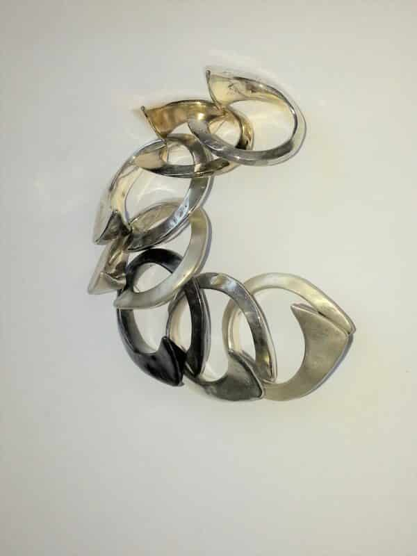 little-crumpled-texture-ring-in-size-p-by-corinne-lomon115-993047-corinnelomon