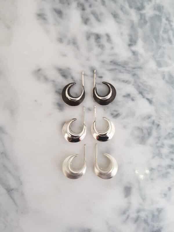 earrings-arc-studs-polished-medium-by-corinne-lomon-993018-corinnelomon