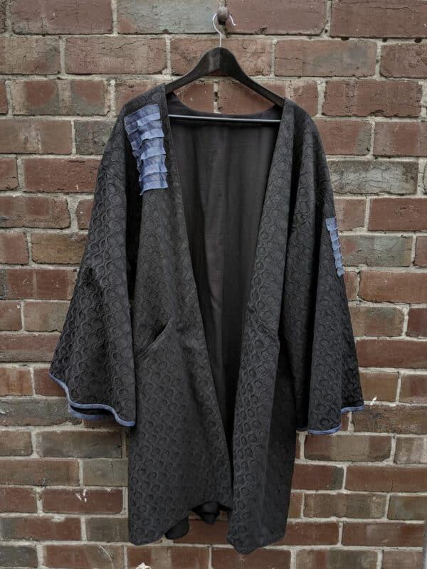 lost-jacket-size-3-by-harry-millward-120141-harrymillward