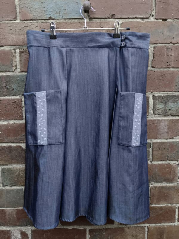 stream-wrap-skirt-size-3-by-harry-millward-120177-harrymillward