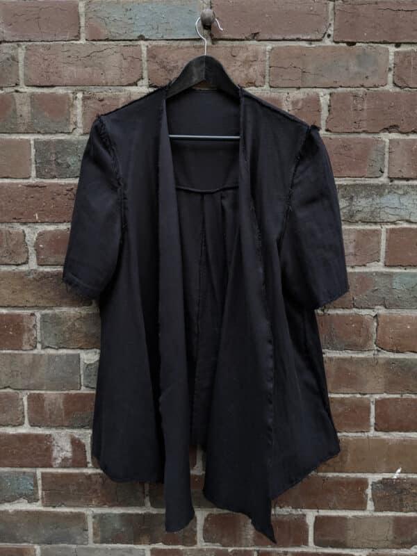raw-shirt-size-3-by-harry-millward-120183-harrymillward