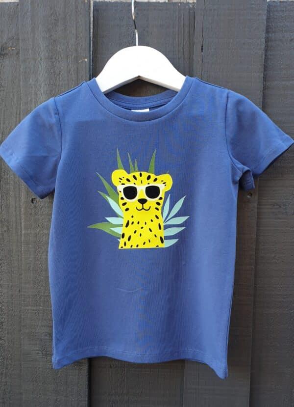kids-tiger-t-shirt-by-being-benign--beingbenign