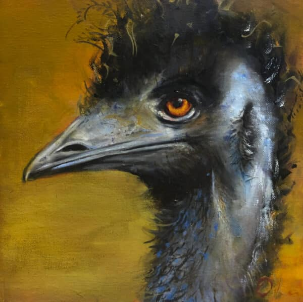emu-by-skye-oshea-325-941154-ellemay.michael