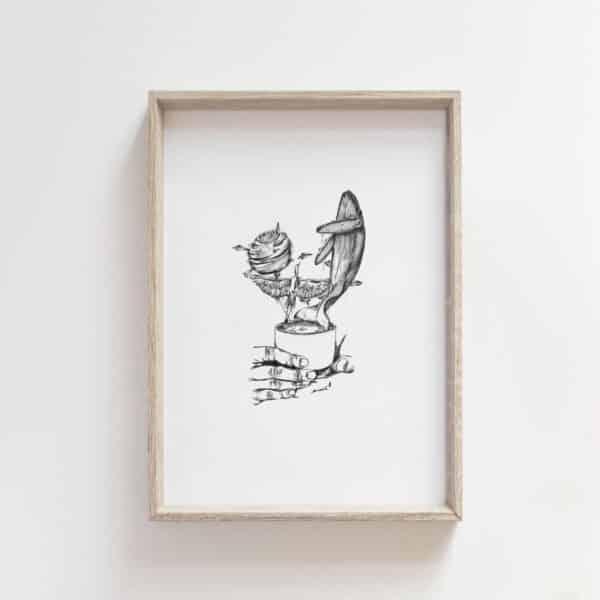 tea-series-imagination-jocelin-meredith-artwork-P973034-jocelinmeredith