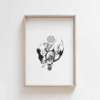 tea-series-create-jocelin-meredith-artwork--jocelinmeredith