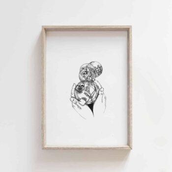 tea-series-peace-jocelin-meredith-artwork-P973035-jocelinmeredith