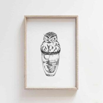 soul-nurturing-jocelin-meredith-artwork-P973043-jocelinmeredith