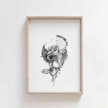 weeds-and-flowers-jocelin-meredith-artwork-P973033-jocelinmeredith