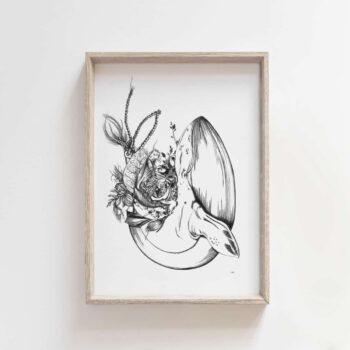 the-journey-of-creation-jocelin-meredith-artwork-P973036-jocelinmeredith