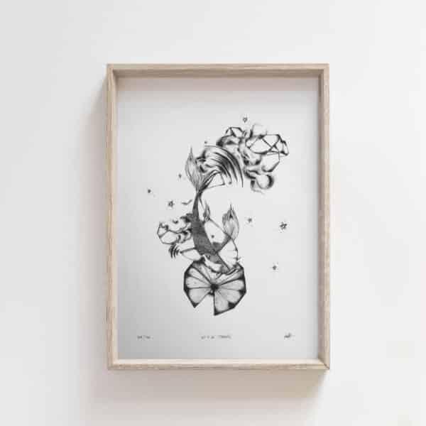 creases-to-let-go-jocelin-meredith-artwork-P973037-jocelinmeredith