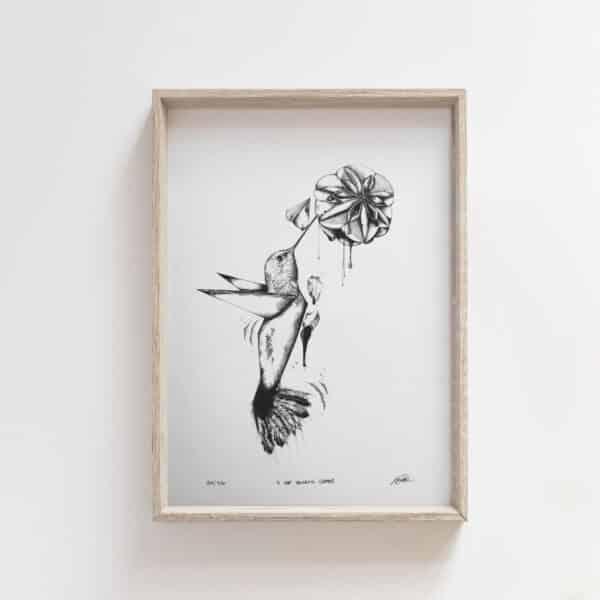 creases-to-keep-savouring-jocelin-meredith-artwork-P973042-jocelinmeredith