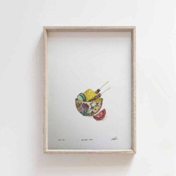 rice-bowls-satay-jocelin-meredith-artwork-P973030-jocelinmeredith