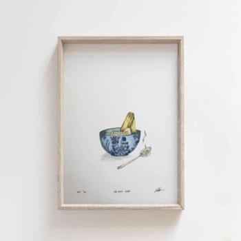 rice-bowls-burbur-jocelin-meredith-artwork-P973031-jocelinmeredith