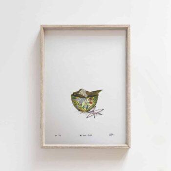 rice-bowls-bacang-jocelin-meredith-artwork-P973032-jocelinmeredith