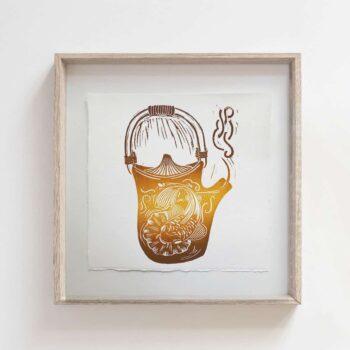 linoprint-teapot-series-lucky-fish-jocelin-meredith-artwork--jocelinmeredith