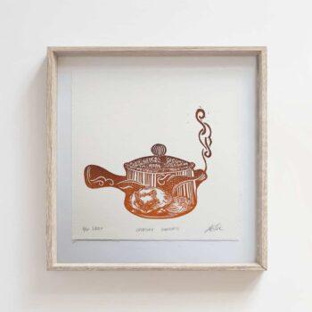 linoprint-teapot-series-creature-comforts-jocelin-meredith-artwork-P973060-jocelinmeredith
