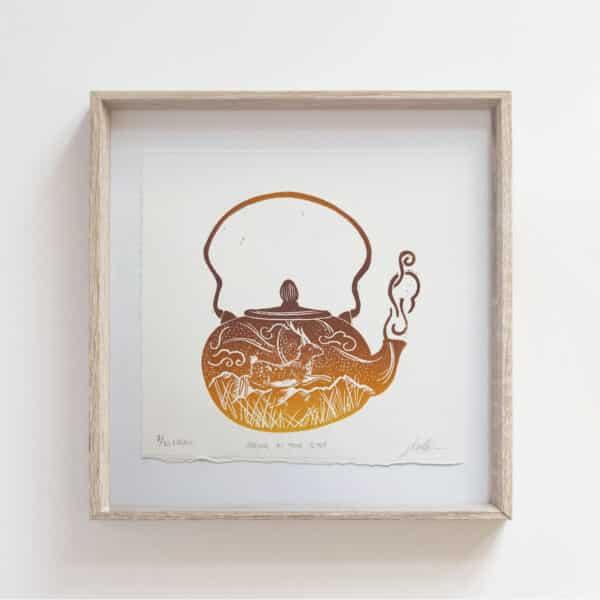 linoprint-teapot-series-spring-in-your-step-jocelin-meredith-artwork-P973058-jocelinmeredith