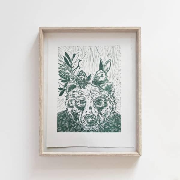 linoprint-the-perfect-trio-jocelin-meredith-artwork--jocelinmeredith