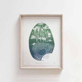 linoprint-absorb-and-grow-as-the-rays-shine-jocelin-kan-meredith-art-45499-jocelinmeredith