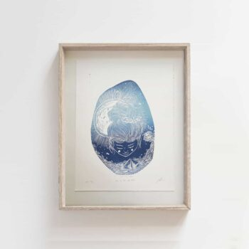 linoprint-sail-as-the-sun-rises-jocelin-meredith-artwork-P973059-jocelinmeredith