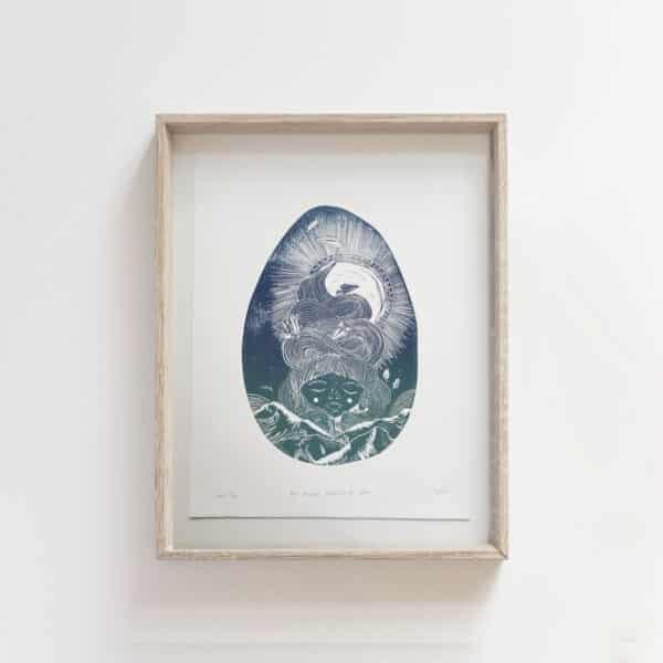 linoprint-first-fleeting-moment-jocelin-meredith-artwork-P973061-jocelinmeredith