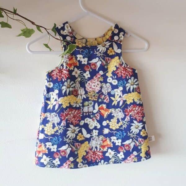 sz-3-pinafore-peach-aussie-and-blue-gumnut-babies-903239-kylie-8146
