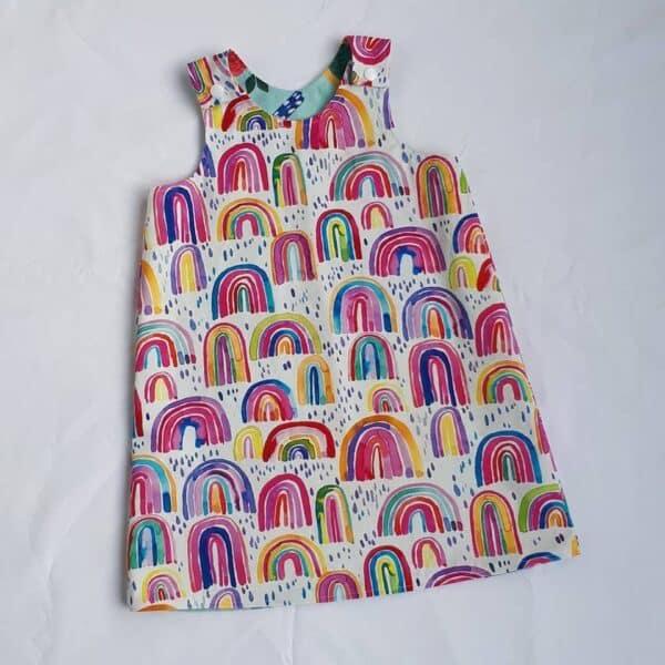 sz-4-pinafore-rainbows-and-pink-gossiping-gumnuts-903235-kylie-8146