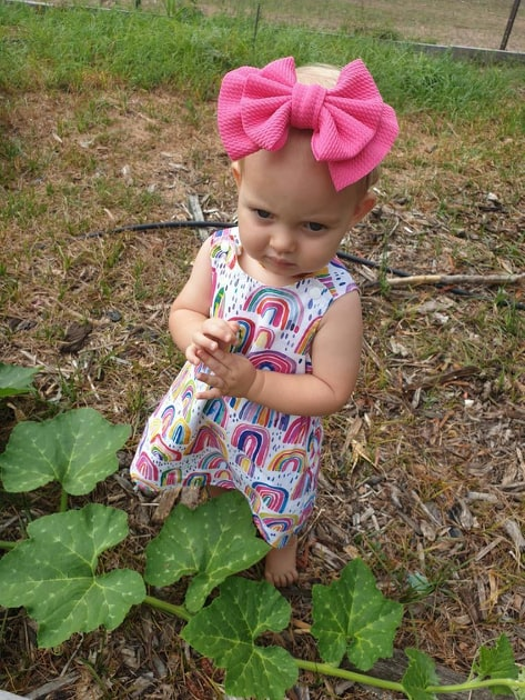 sz-4-pinafore-yellow-blossom-babies-and-poppies-903236-kylie-8146