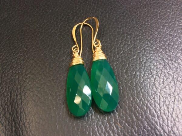 green-onyx-earrings-14k-gf-wires-185-888128-covetanddesire