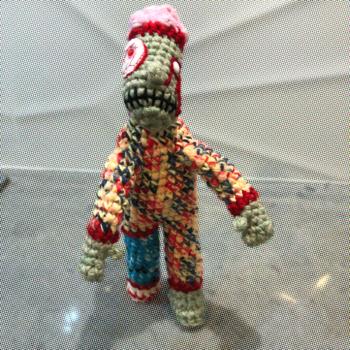 z_lemon-by-out-of-my-mind-crochet-381855-jessica thompson