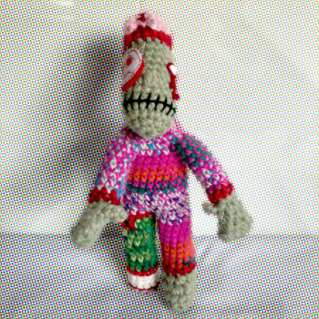 z_pink-by-out-of-my-mind-crochet-381892-jessica thompson