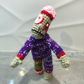 zombie-purple-one-leg-by-out-of-my-mind-crochet-381915-jessica thompson