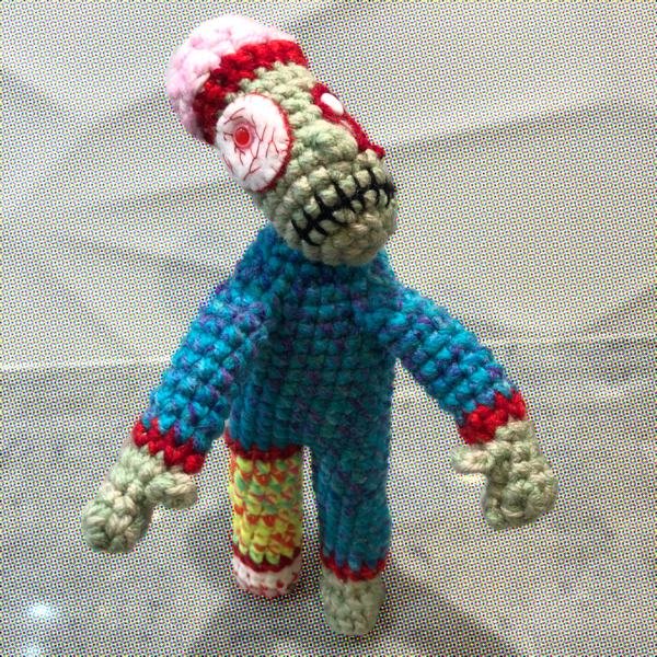 z_blue-by-out-of-my-mind-crochet-381894-jessica thompson