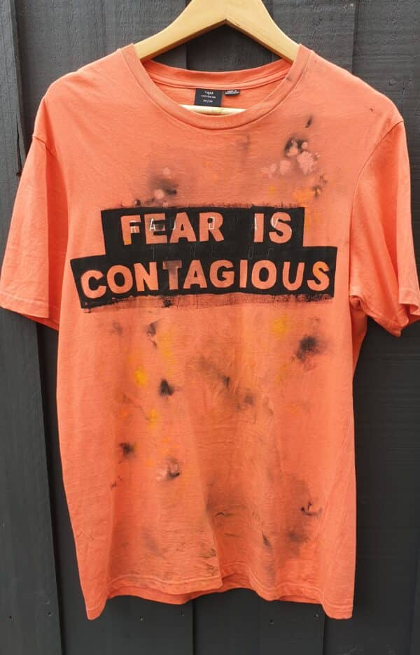 mens-fear-tee-by-being-benign-965041-beingbenign