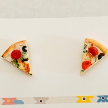 deluxe-pizza-studs-pizza-earrings-by-kate-and-rose-katenrosetea-026573