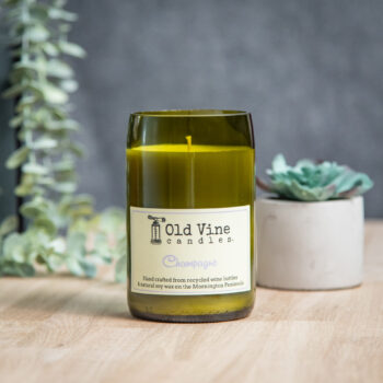 champagne-candle-by-old-vine-candles-oldvinecandles-264783