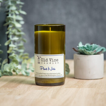 pinot-noir-candle-by-old-vine-candles-oldvinecandles-928312