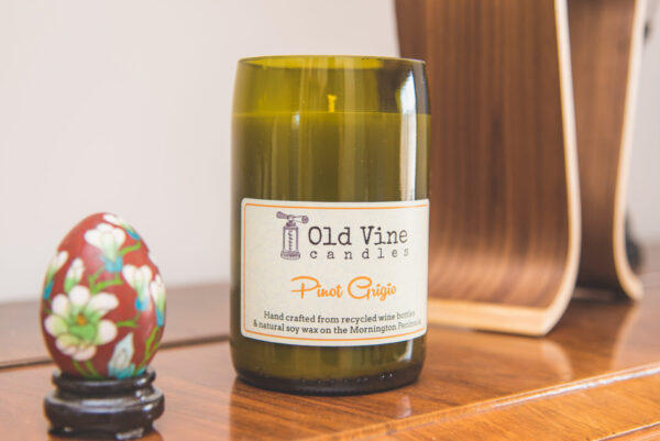pinot-grigio-candle-by-old-vine-candles-display-oldvinecandles-479752
