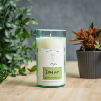 mojito-candle-by-old-vine-candles-oldvinecandles-518950