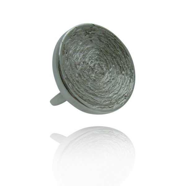 textured-round-ring-r36-110-00-by-sterling-silver-925-by-sterlingsilver925