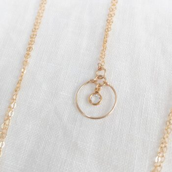 gem-necklace-crystal-in-14k-gold-filled-by-little-hangings-littlehangings-659325