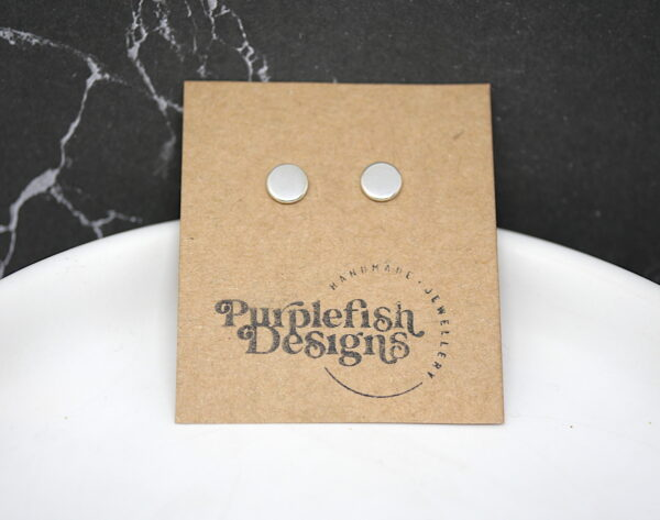 tiny-dot-studs-handmade-sterling-silver-earrings-by-purplefish-designs-by-andrea_purplefish