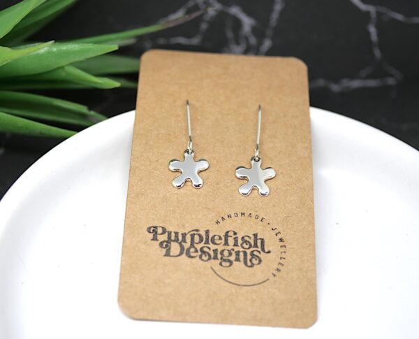 splat-earrings-handmade-sterling-silver-earrings-by-purplefish-designs-by-andrea_purplefish