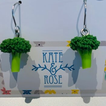 broccoli-drop-earrings-by-kate-and-rose-fitzroy-by-katenrosetea