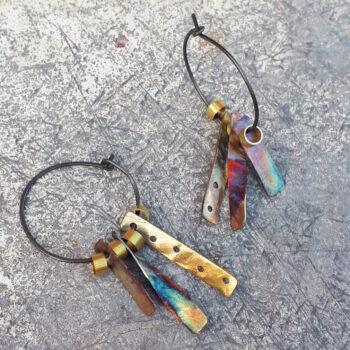 space-junk-soyuz-rainbow-hoop-earrings-by-emma-hesz-by-emmahesz