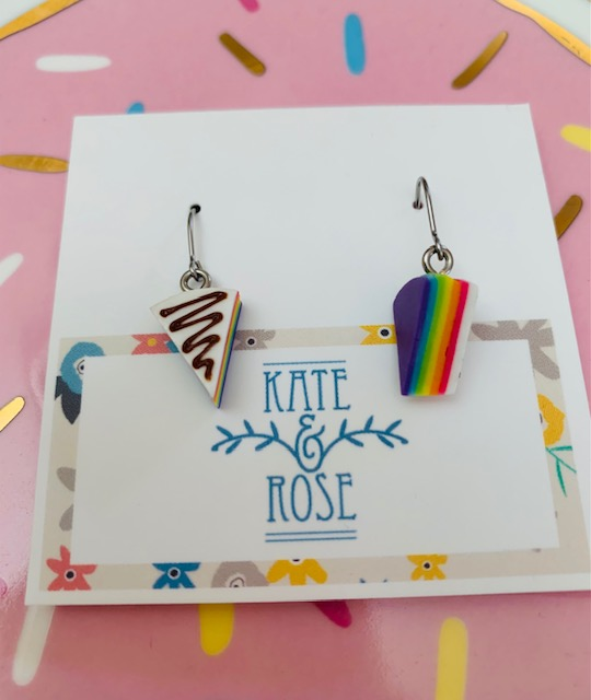 rainbow-cake-drop-earrings-by-kate-and-rose-fitzroy-by-katenrosetea
