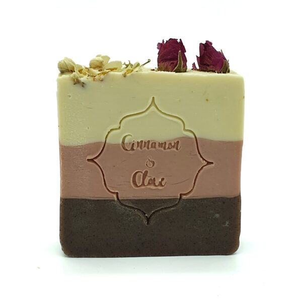 singo-handcrafted-all-natural-artisan-soap-by-cinnamon-and-clove-fitzroy cinnamonandclove 214528