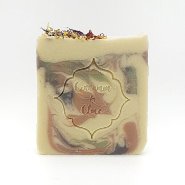 mrembo-handcrafted-all-natural-artisan-floral-soap-by-cinnamon-and-clove-fitzroy cinnamonandclove 592517