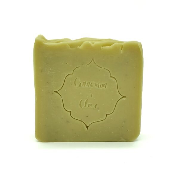 habari-ya-asubuhi-avocado-unscented-handcrafted-all-natural-artisan-soap-with-avocado-by-cinnamon-and-clove-fitzroy cinnamonandclove 674537
